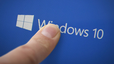 Windows 10 блокирует чужие браузеры